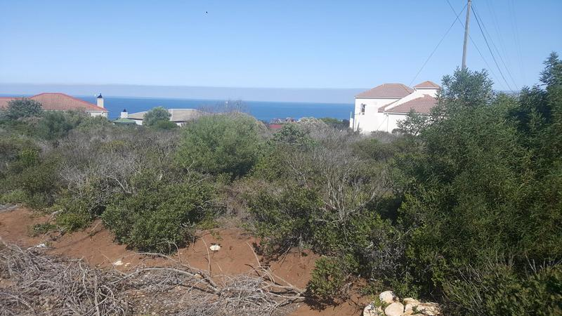 Property For Sale in Jongensfontein, Stilbaai 15