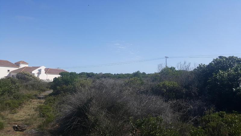 Property For Sale in Jongensfontein, Stilbaai 16