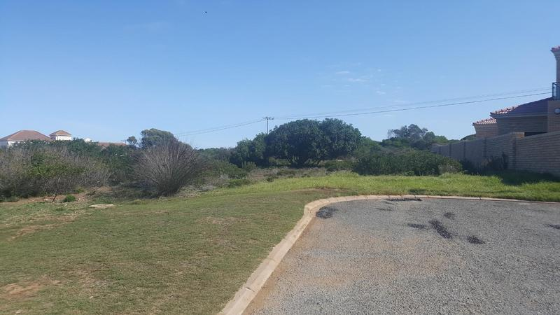 Property For Sale in Jongensfontein, Stilbaai 17